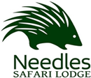 Needles Lodge - Hébergement Près de Kruger National Park